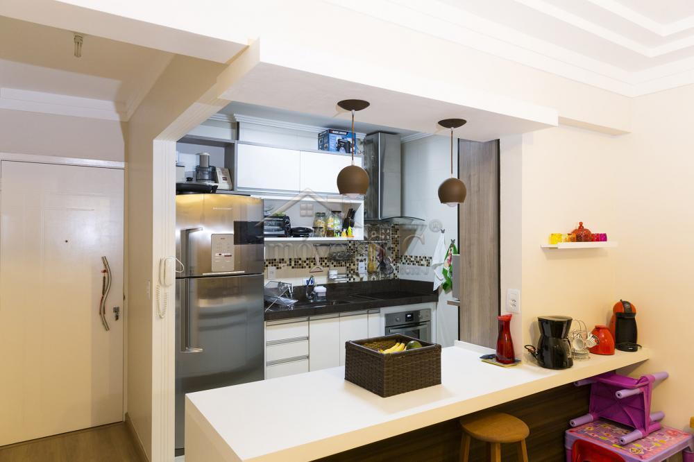 Comprar Apartamentos / Padrão em São José dos Campos apenas R$ 560.000,00 - Foto 11