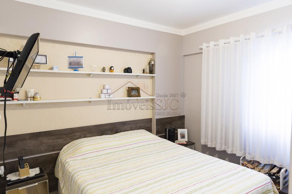 Comprar Apartamentos / Padrão em São José dos Campos apenas R$ 560.000,00 - Foto 2
