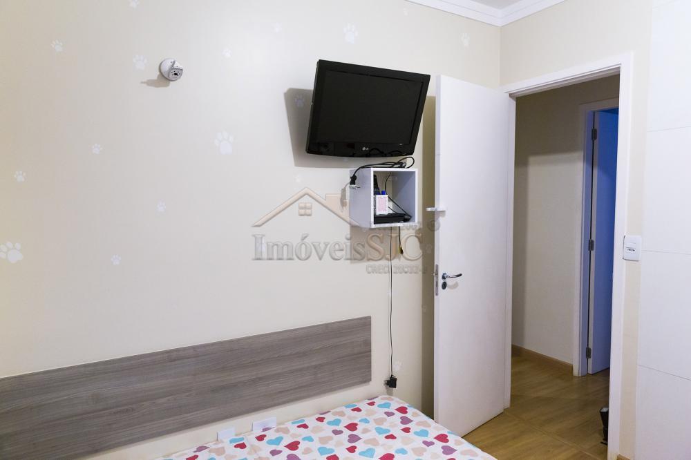 Comprar Apartamentos / Padrão em São José dos Campos apenas R$ 560.000,00 - Foto 6