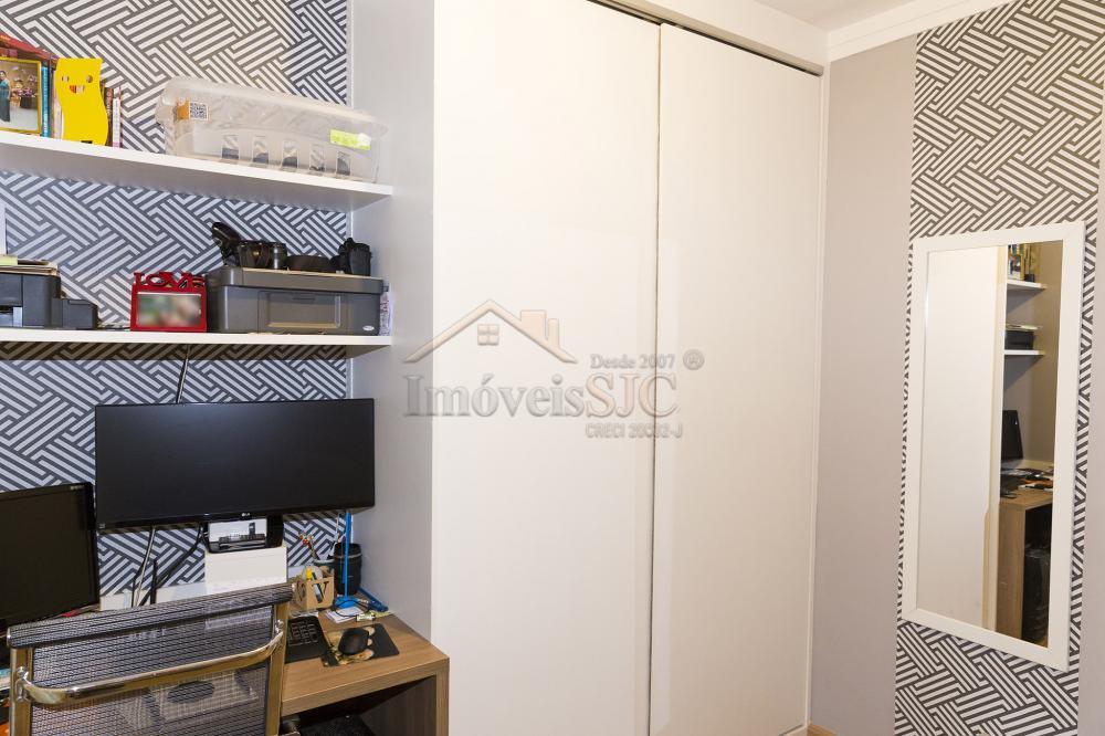 Comprar Apartamentos / Padrão em São José dos Campos apenas R$ 630.000,00 - Foto 10