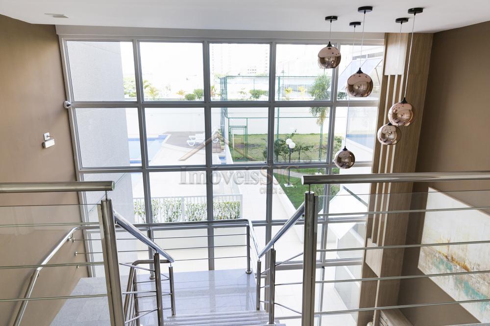Comprar Apartamentos / Padrão em São José dos Campos apenas R$ 560.000,00 - Foto 13
