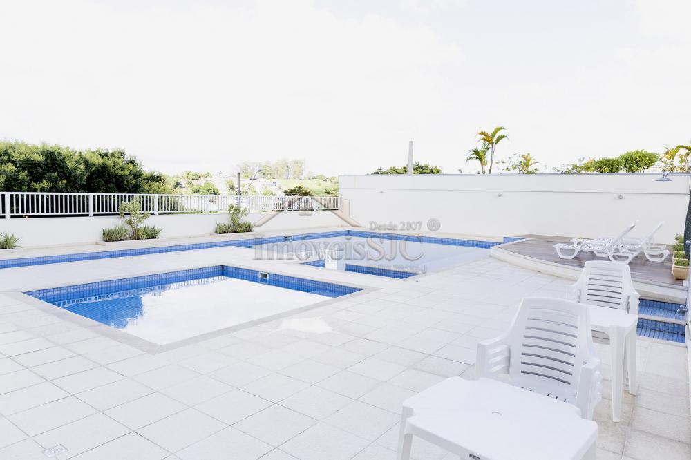 Comprar Apartamentos / Padrão em São José dos Campos apenas R$ 630.000,00 - Foto 17