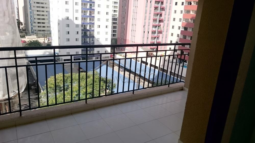 Comprar Apartamentos / Padrão em São José dos Campos apenas R$ 420.000,00 - Foto 3
