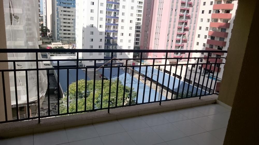 Comprar Apartamentos / Padrão em São José dos Campos apenas R$ 420.000,00 - Foto 4