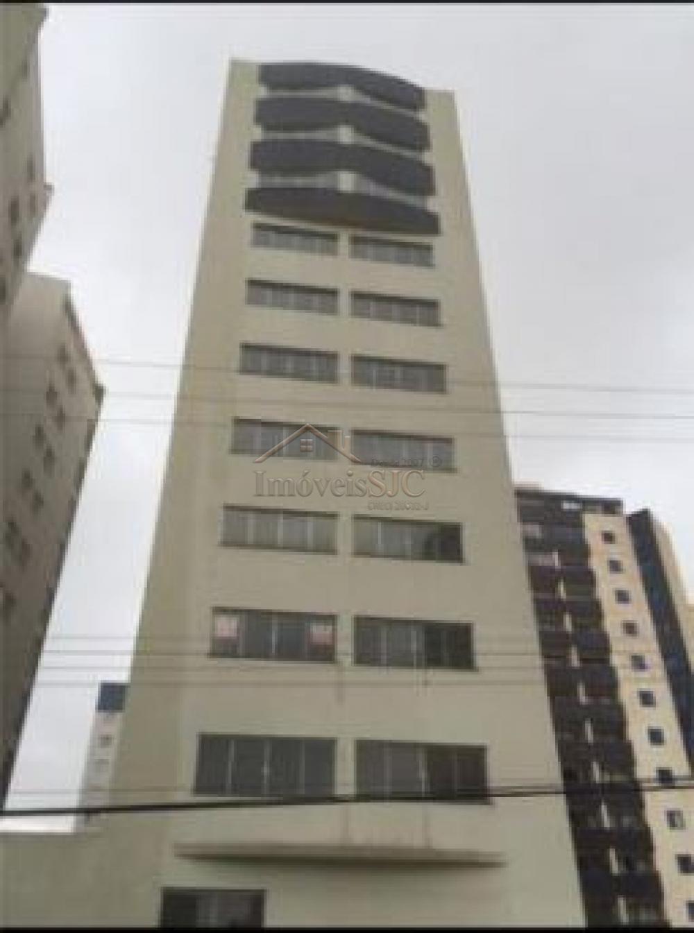 Comprar Comerciais / Sala em São José dos Campos apenas R$ 165.000,00 - Foto 1