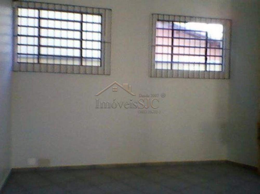 Alugar Comerciais / Loja/Salão em São José dos Campos apenas R$ 3.900,00 - Foto 2