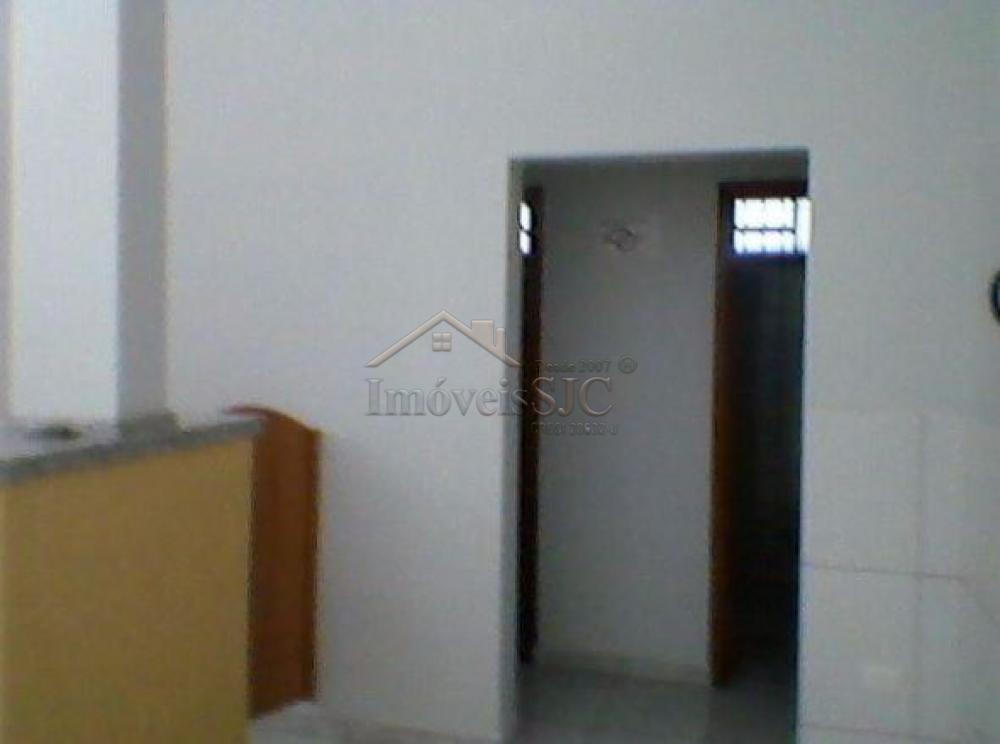 Alugar Comerciais / Loja/Salão em São José dos Campos apenas R$ 3.900,00 - Foto 3