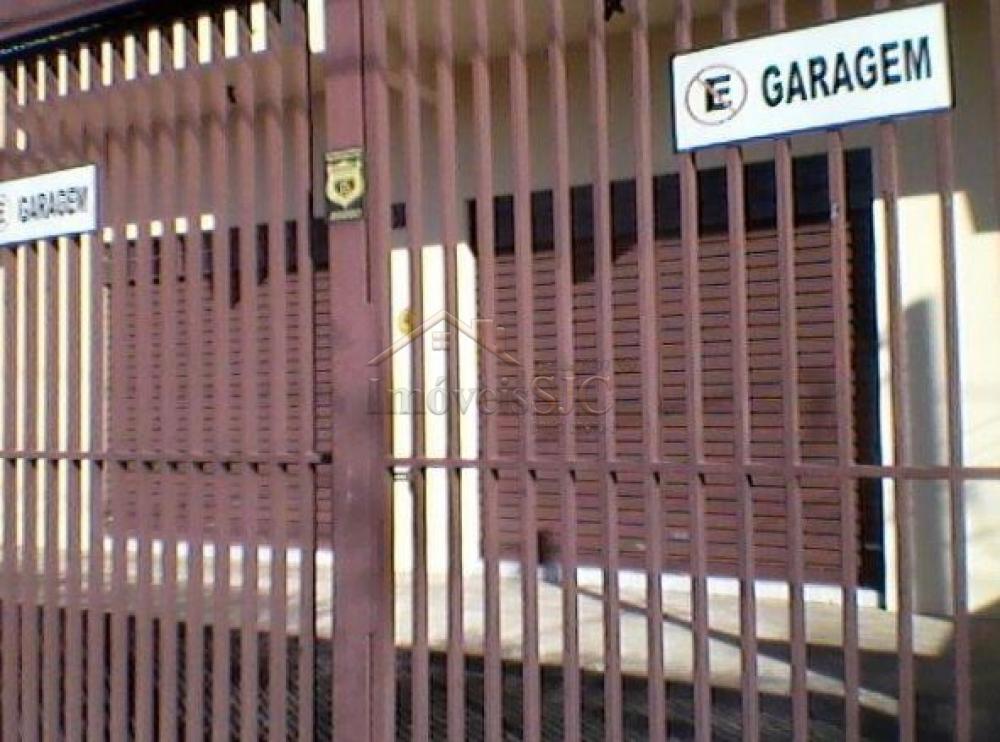 Alugar Comerciais / Loja/Salão em São José dos Campos apenas R$ 3.900,00 - Foto 4
