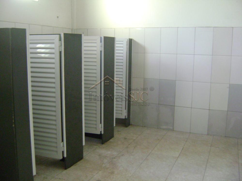 Alugar Comerciais / Galpão em São José dos Campos apenas R$ 34.090,00 - Foto 5
