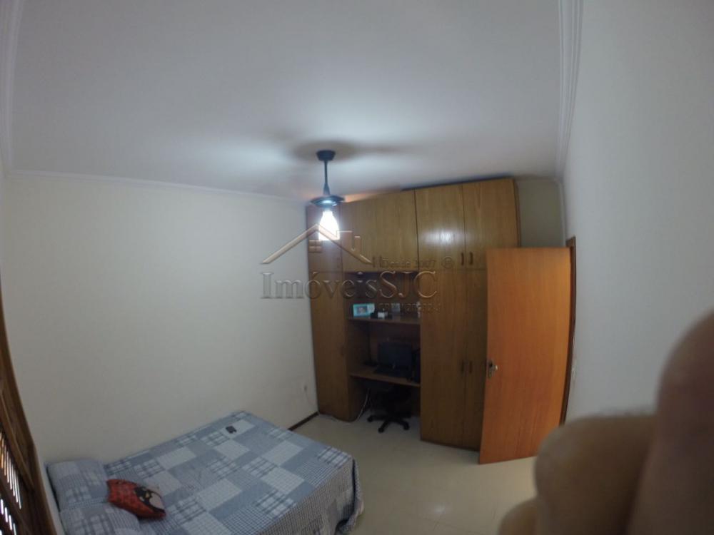Comprar Casas / Padrão em São José dos Campos apenas R$ 500.000,00 - Foto 5