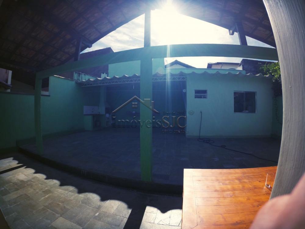 Comprar Casas / Padrão em São José dos Campos apenas R$ 500.000,00 - Foto 12