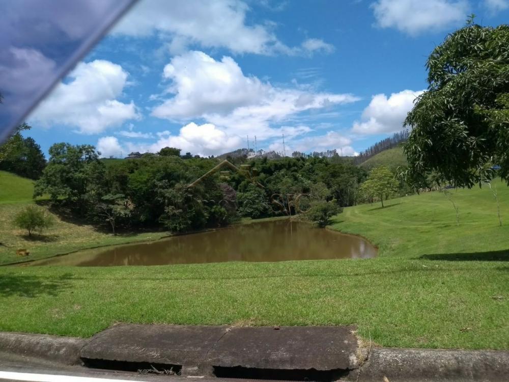 Comprar Terrenos / Condomínio em Jambeiro apenas R$ 135.000,00 - Foto 4