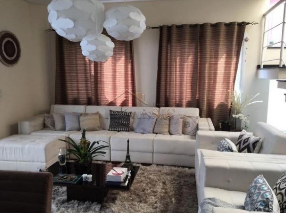 Comprar Casas / Condomínio em São José dos Campos apenas R$ 1.350.000,00 - Foto 1