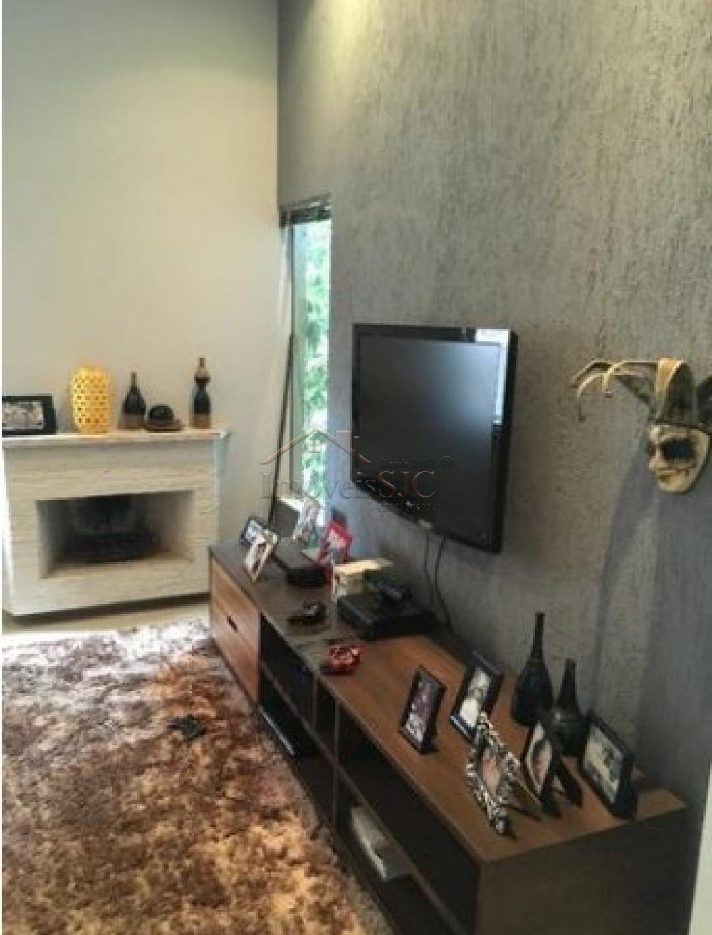 Comprar Casas / Condomínio em São José dos Campos apenas R$ 1.350.000,00 - Foto 2