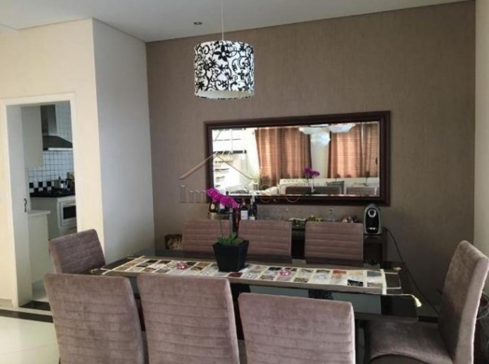 Comprar Casas / Condomínio em São José dos Campos apenas R$ 1.350.000,00 - Foto 5