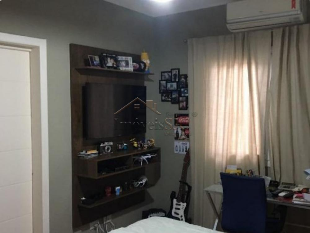 Comprar Casas / Condomínio em São José dos Campos apenas R$ 1.350.000,00 - Foto 6