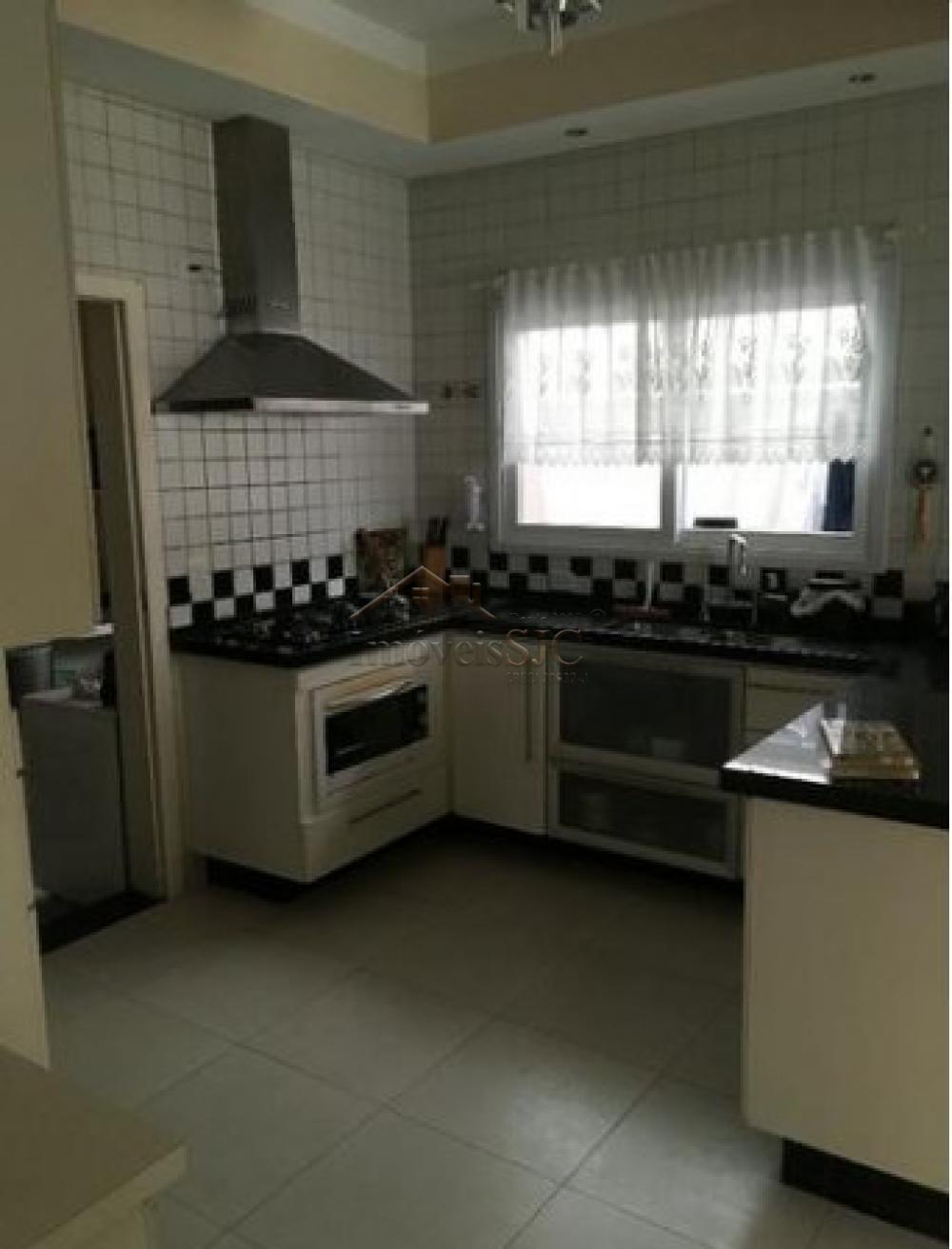 Comprar Casas / Condomínio em São José dos Campos apenas R$ 1.350.000,00 - Foto 7