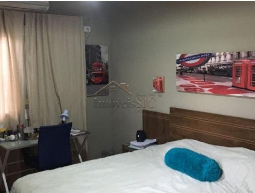 Comprar Casas / Condomínio em São José dos Campos apenas R$ 1.350.000,00 - Foto 15