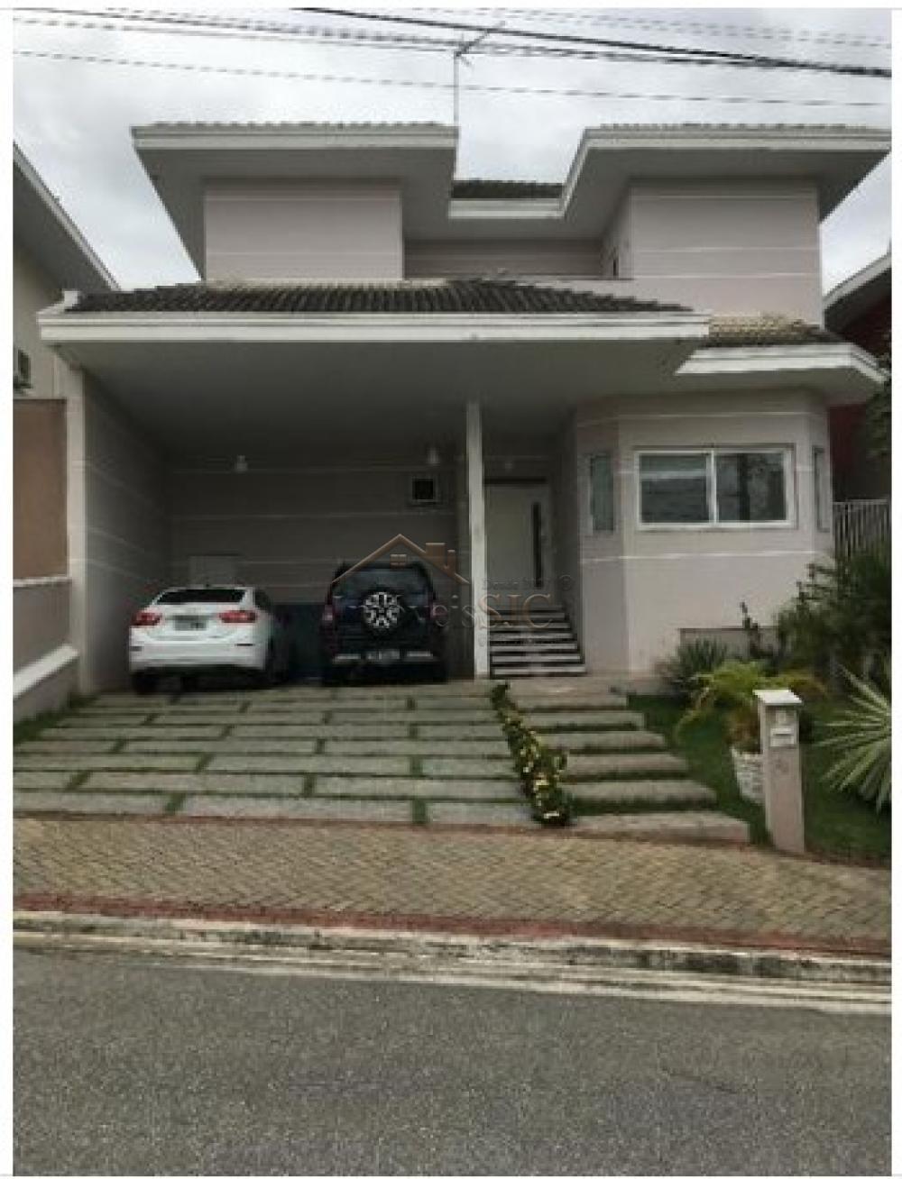 Comprar Casas / Condomínio em São José dos Campos apenas R$ 1.350.000,00 - Foto 20