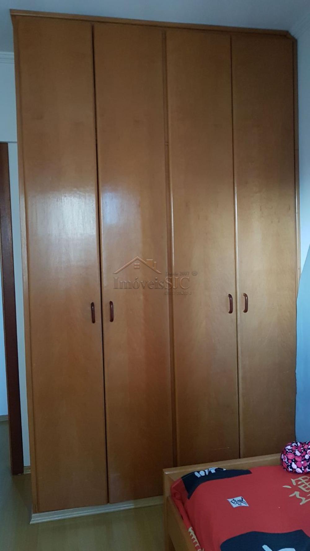 Comprar Apartamentos / Padrão em São José dos Campos apenas R$ 370.000,00 - Foto 7