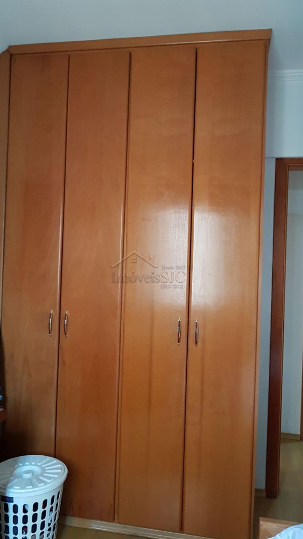 Comprar Apartamentos / Padrão em São José dos Campos apenas R$ 370.000,00 - Foto 10