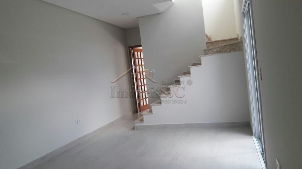 Comprar Casas / Padrão em São José dos Campos apenas R$ 520.000,00 - Foto 2