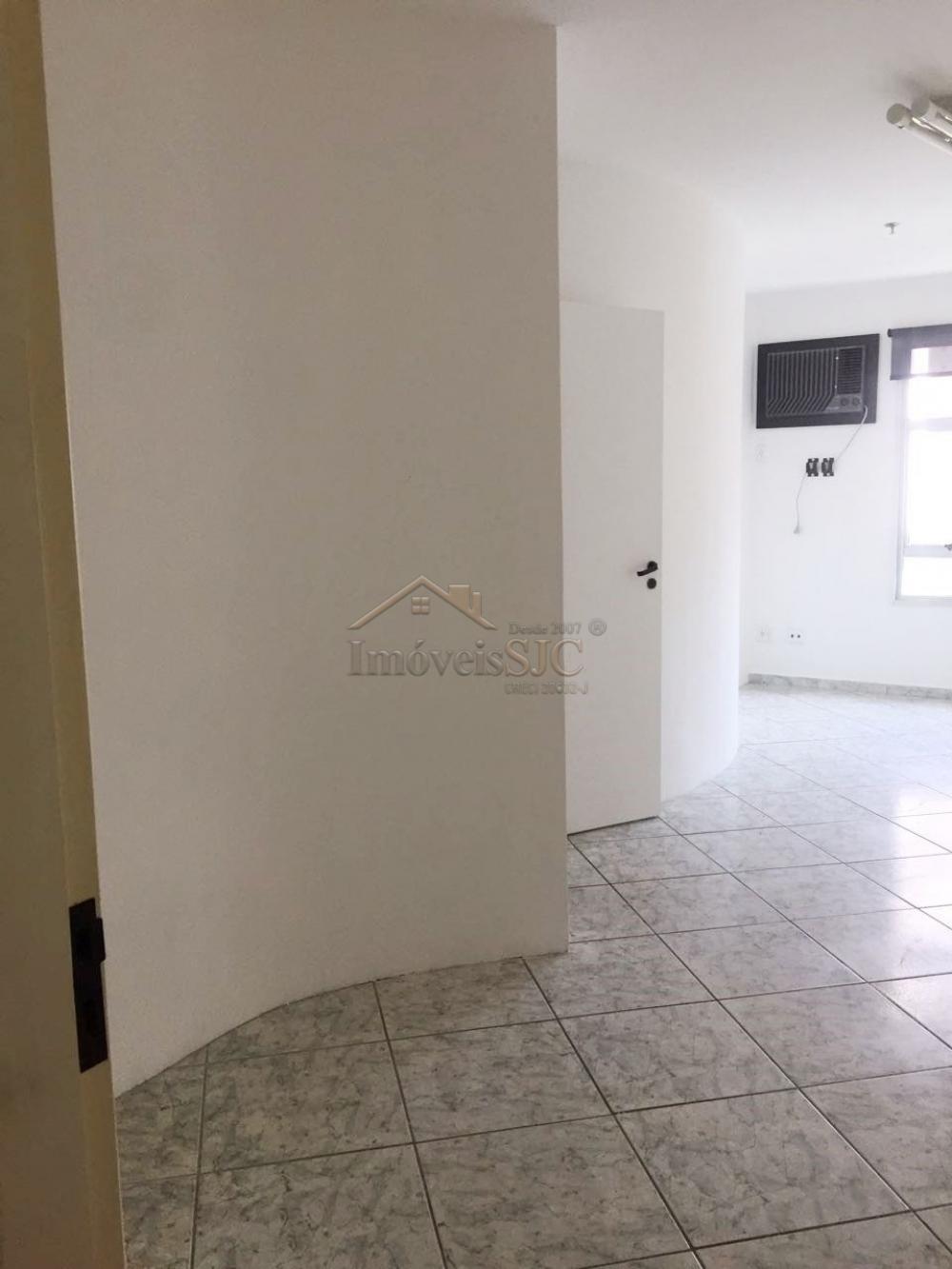 Alugar Comerciais / Sala em São José dos Campos apenas R$ 1.100,00 - Foto 4