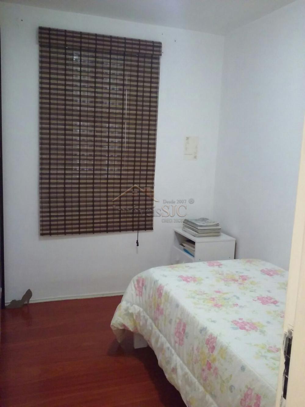 Comprar Apartamentos / Padrão em São José dos Campos apenas R$ 150.000,00 - Foto 4