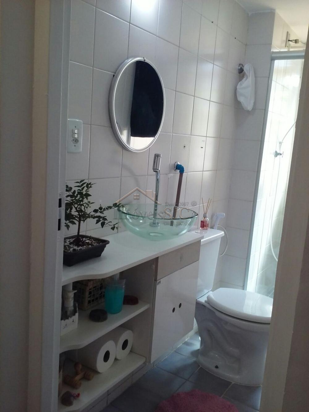 Comprar Apartamentos / Padrão em São José dos Campos apenas R$ 150.000,00 - Foto 5