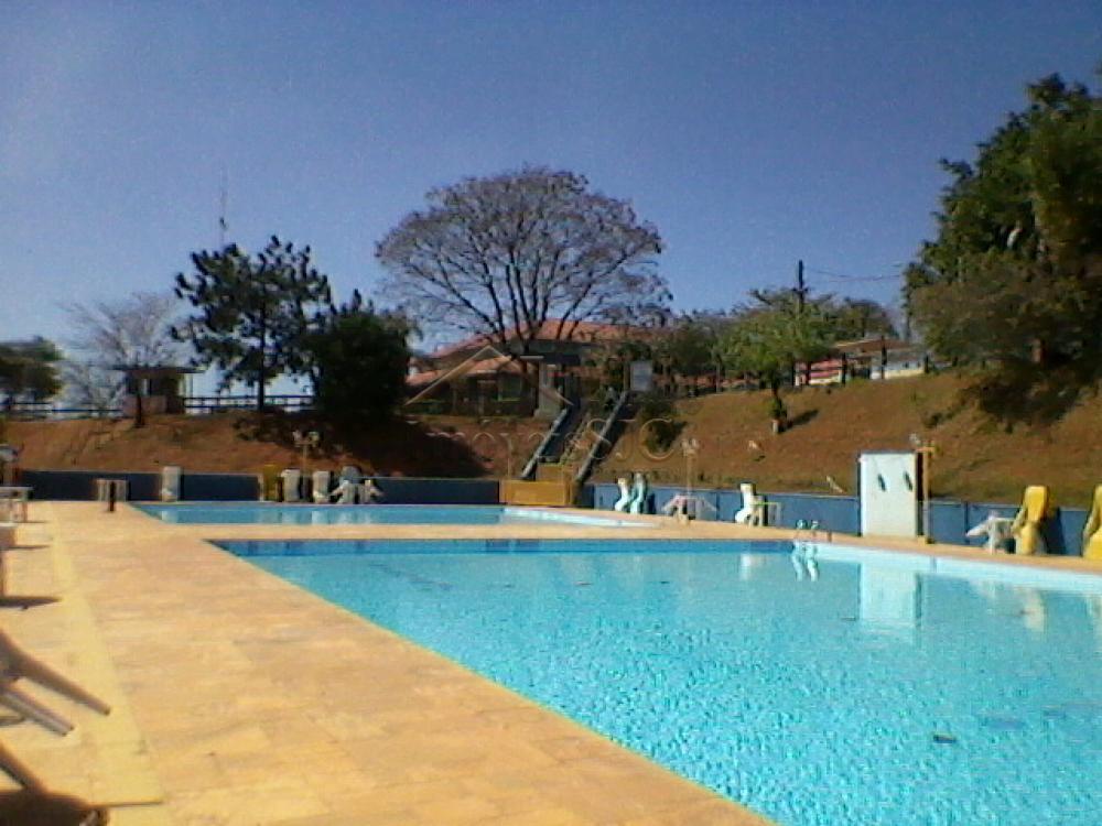 Comprar Apartamentos / Padrão em São José dos Campos apenas R$ 150.000,00 - Foto 6