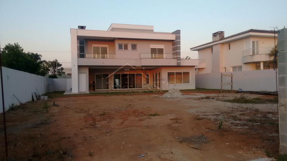 Comprar Casas / Condomínio em Jacareí apenas R$ 1.550.000,00 - Foto 3