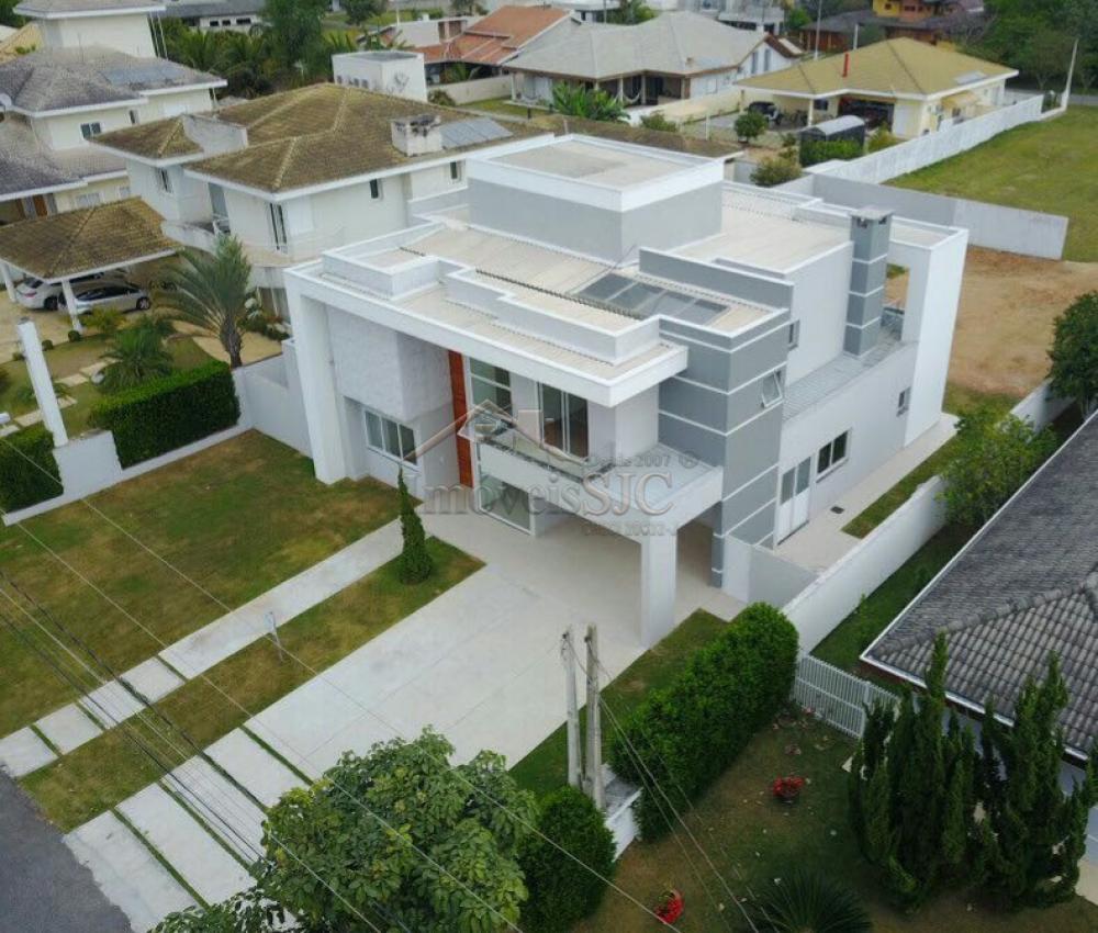 Comprar Casas / Condomínio em Jacareí apenas R$ 1.550.000,00 - Foto 4