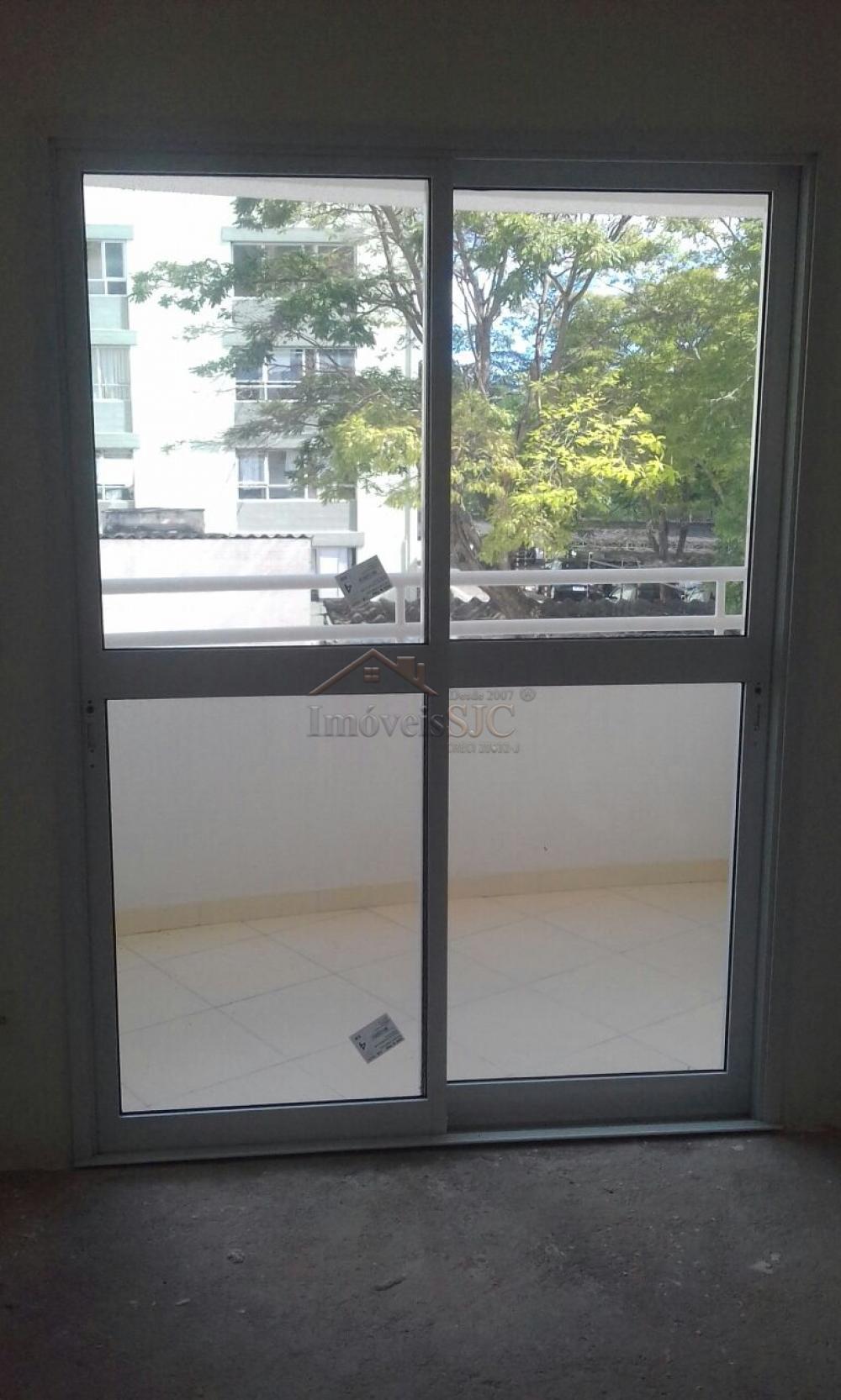 Comprar Apartamentos / Padrão em São José dos Campos apenas R$ 275.000,00 - Foto 3