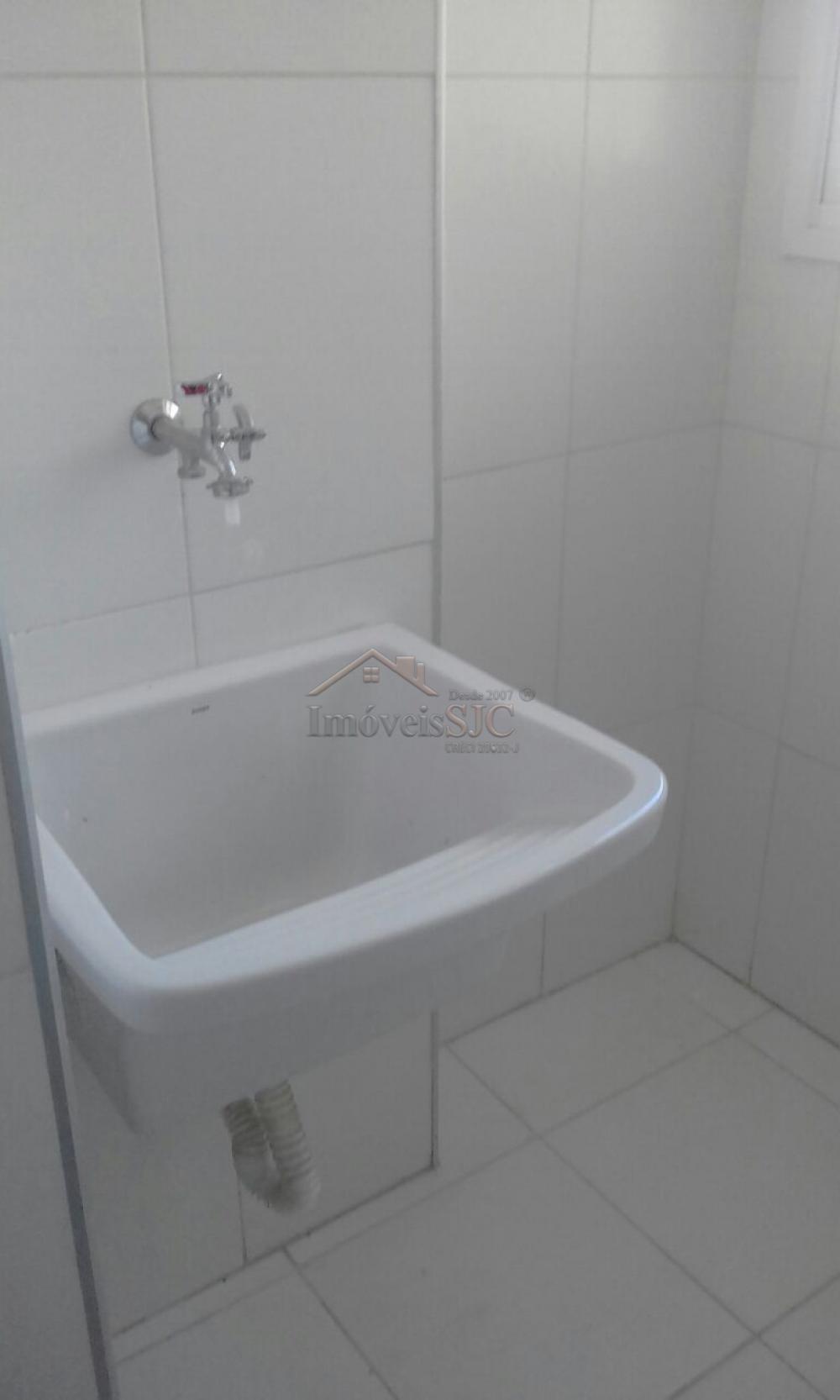 Comprar Apartamentos / Padrão em São José dos Campos apenas R$ 275.000,00 - Foto 8