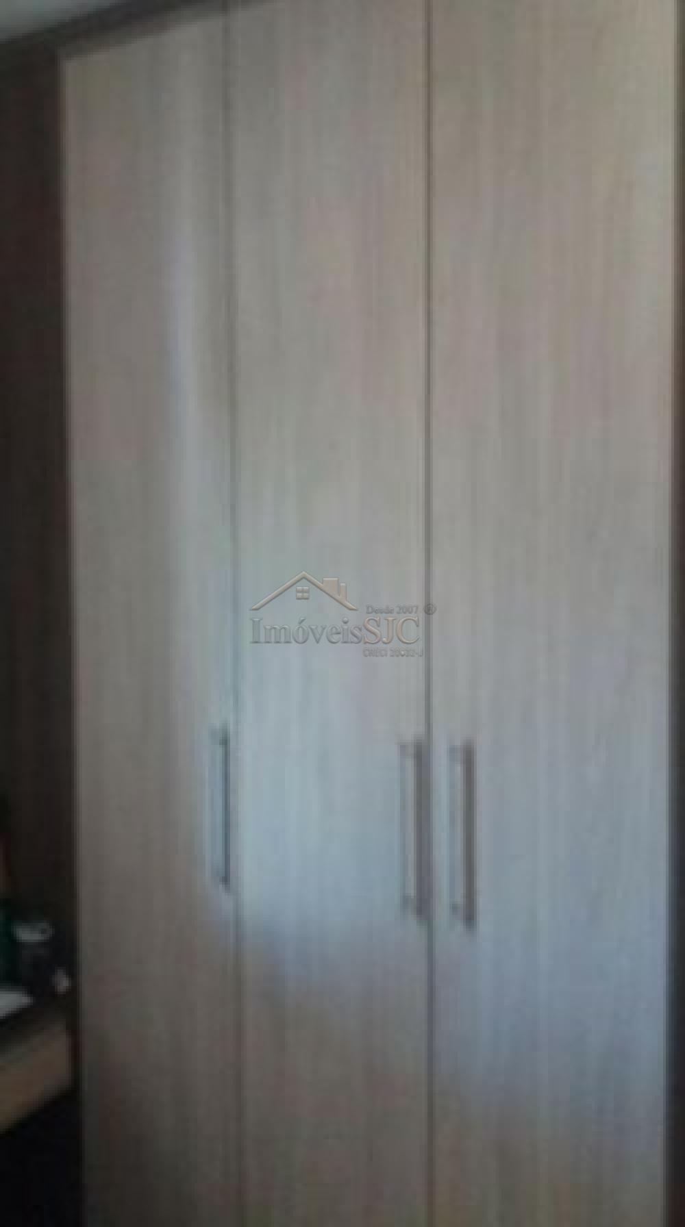 Comprar Apartamentos / Padrão em São José dos Campos apenas R$ 470.000,00 - Foto 4