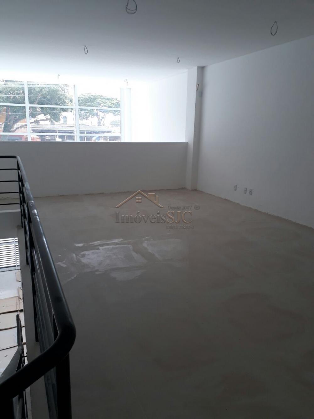 Alugar Comerciais / Sala em São José dos Campos apenas R$ 3.000,00 - Foto 8