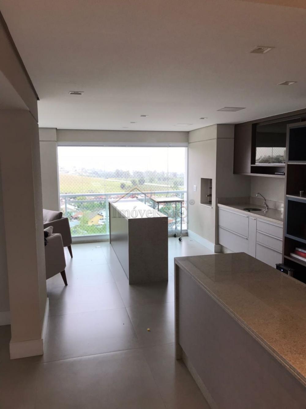 Comprar Apartamentos / Padrão em São José dos Campos apenas R$ 1.860.000,00 - Foto 3