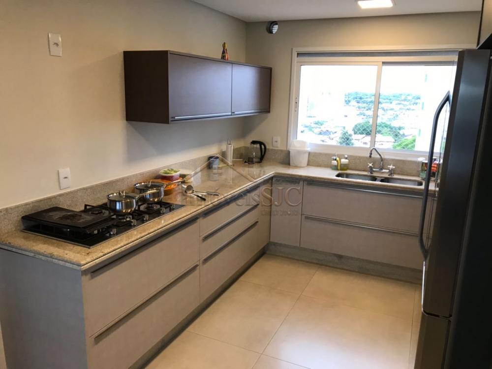 Comprar Apartamentos / Padrão em São José dos Campos apenas R$ 1.860.000,00 - Foto 6