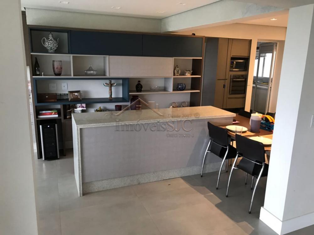 Comprar Apartamentos / Padrão em São José dos Campos apenas R$ 1.860.000,00 - Foto 7