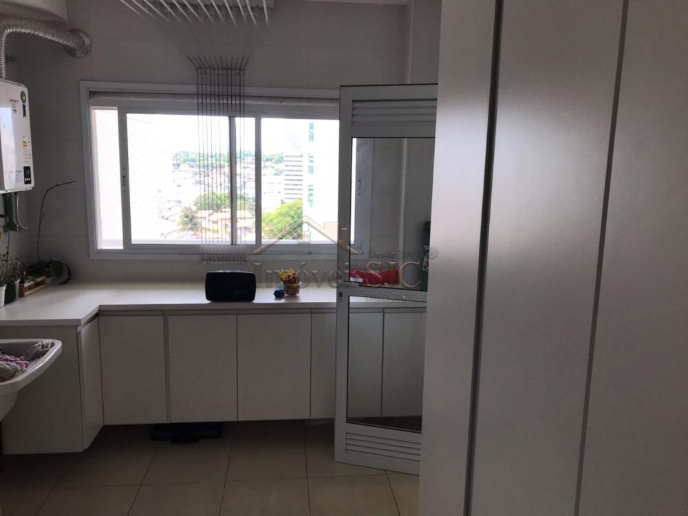 Comprar Apartamentos / Padrão em São José dos Campos apenas R$ 1.860.000,00 - Foto 8