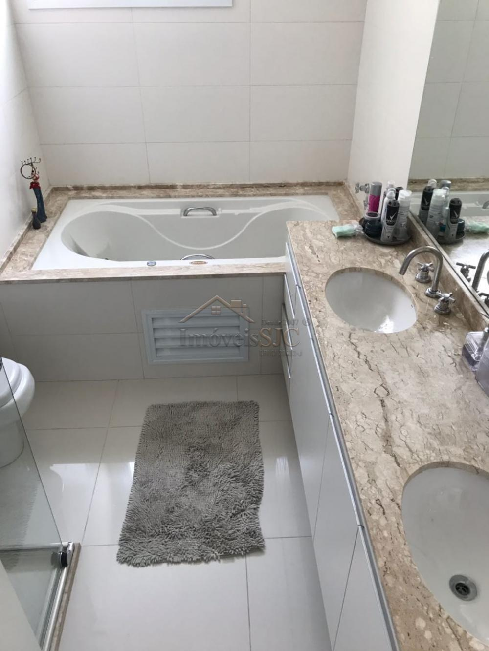 Comprar Apartamentos / Padrão em São José dos Campos apenas R$ 1.860.000,00 - Foto 11
