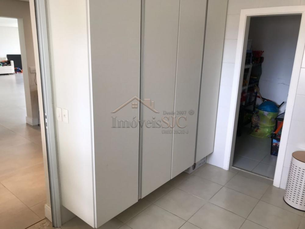 Comprar Apartamentos / Padrão em São José dos Campos apenas R$ 1.860.000,00 - Foto 9