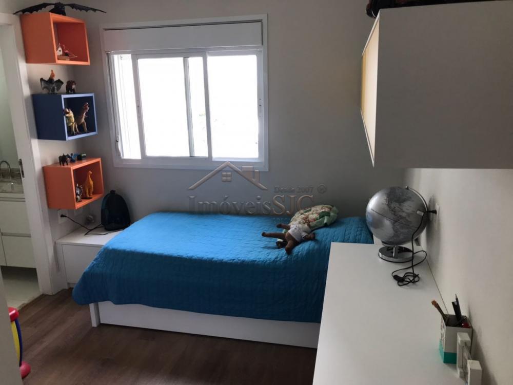 Comprar Apartamentos / Padrão em São José dos Campos apenas R$ 1.860.000,00 - Foto 14