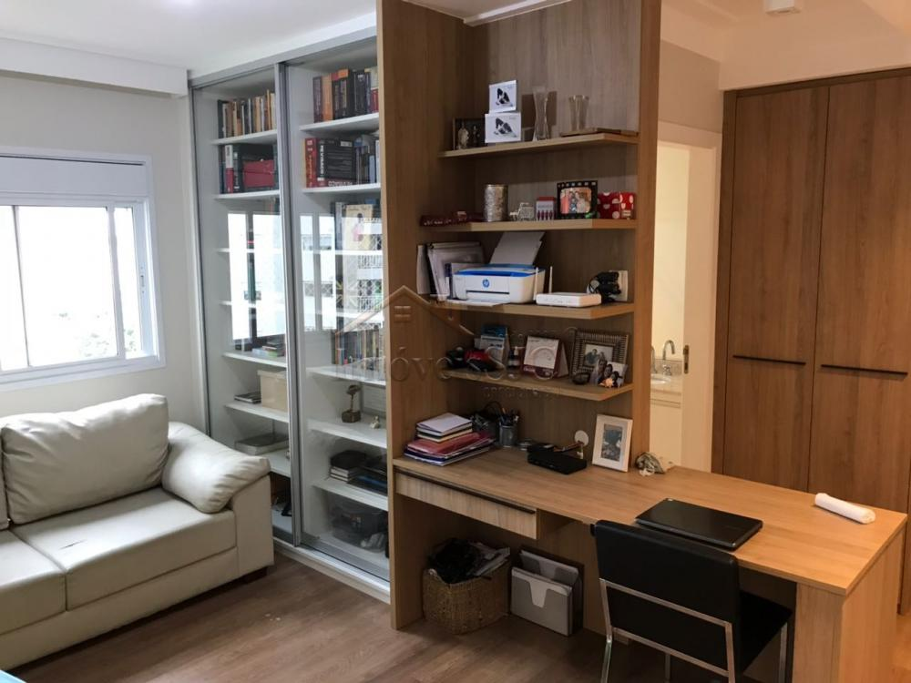 Comprar Apartamentos / Padrão em São José dos Campos apenas R$ 1.860.000,00 - Foto 16