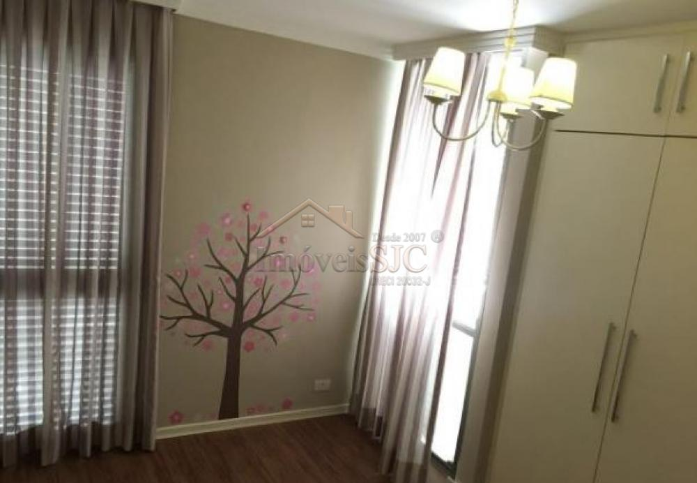 Comprar Apartamentos / Padrão em São José dos Campos apenas R$ 375.000,00 - Foto 7