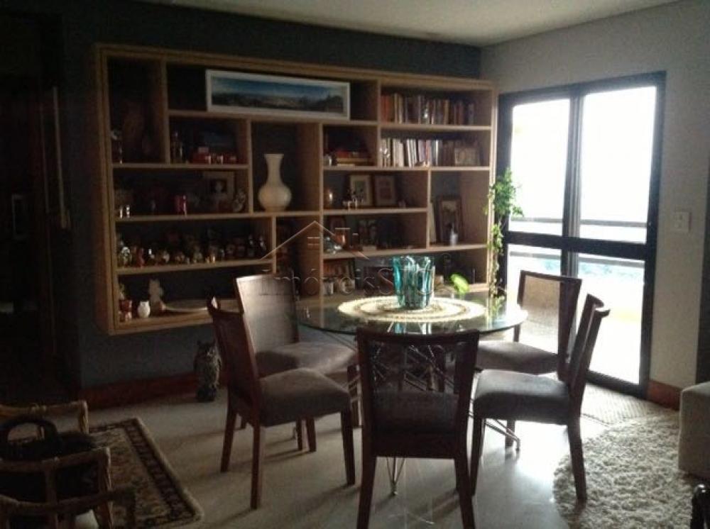 Alugar Apartamentos / Padrão em São José dos Campos apenas R$ 2.500,00 - Foto 2