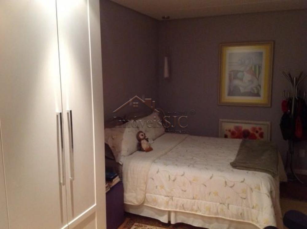 Alugar Apartamentos / Padrão em São José dos Campos apenas R$ 2.500,00 - Foto 8