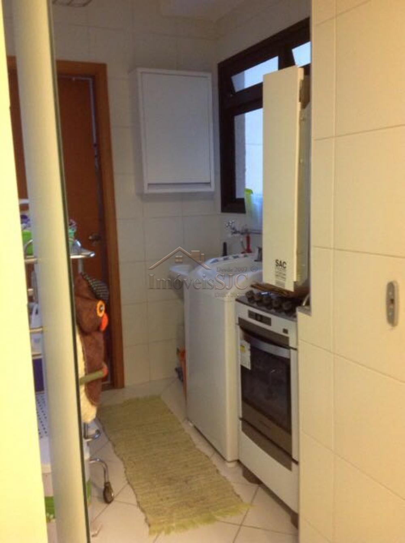 Alugar Apartamentos / Padrão em São José dos Campos apenas R$ 2.500,00 - Foto 16