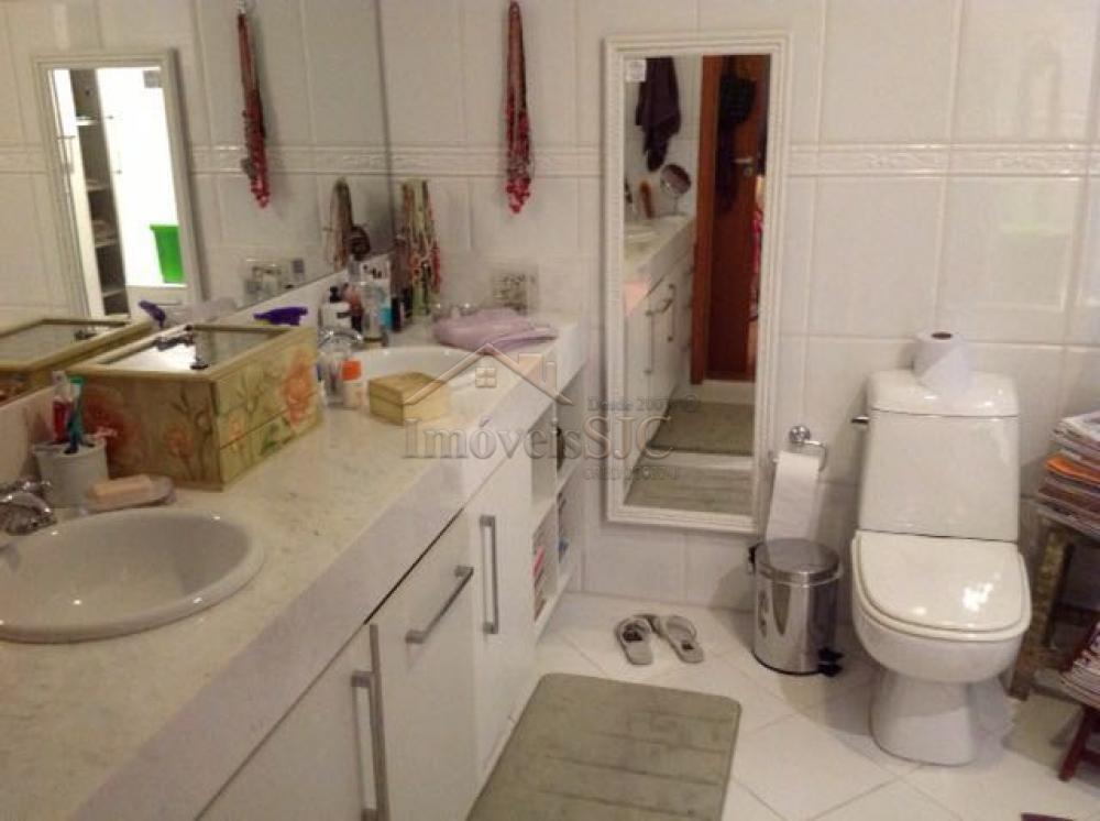 Alugar Apartamentos / Padrão em São José dos Campos apenas R$ 2.500,00 - Foto 12