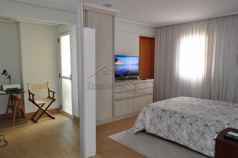 Comprar Apartamentos / Padrão em São José dos Campos apenas R$ 980.000,00 - Foto 8